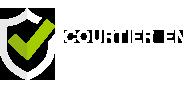 courtier en assurance logo